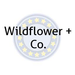 Wildflower + Co.