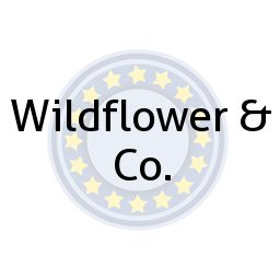 Wildflower & Co.
