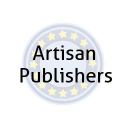 Artisan Publishers