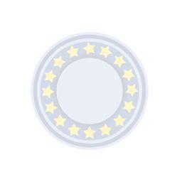Bunny Hopkins Toys