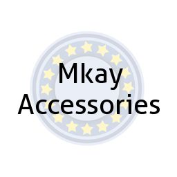 Mkay Accessories
