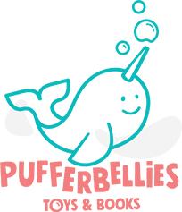 Pufferbellies